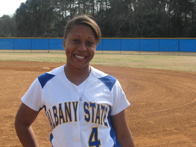 official photos 78237 f6c07 Six Lady Rams named to softball all-conference teams